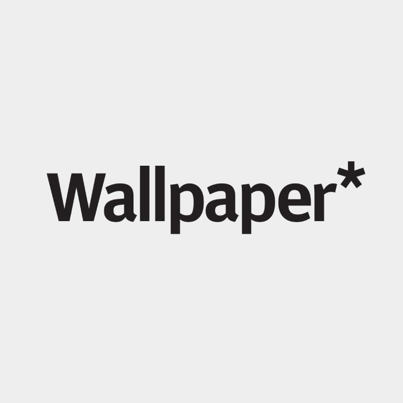 SPLOT IS ON THE WALLPAPERS